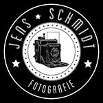 Logo Vintage Fotograf München