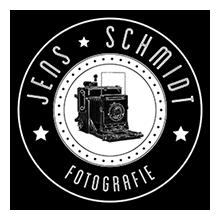 Der Vintage-Fotograf